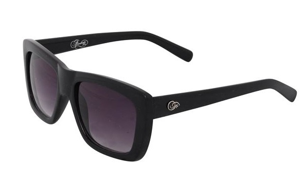 FIRETRAP дамски слънчеви очила