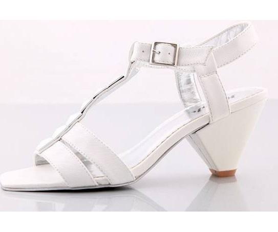 KILLAH BY MISS SIXTY дамски обувки
