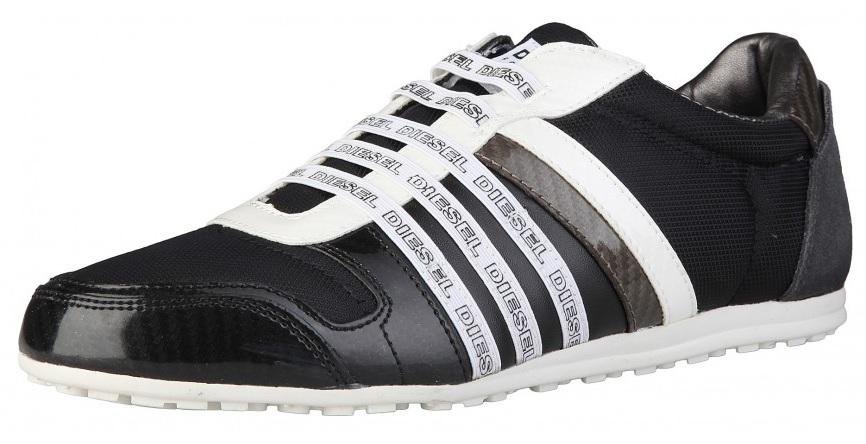 DIESEL CB мъжки спортни обувки