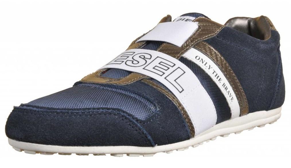 DIESEL CB 292C мъжки спортни обувки