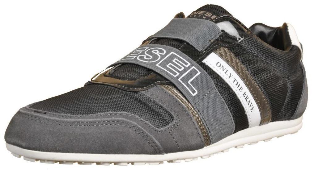 DIESEL CB 292 B мъжки спортни обувки