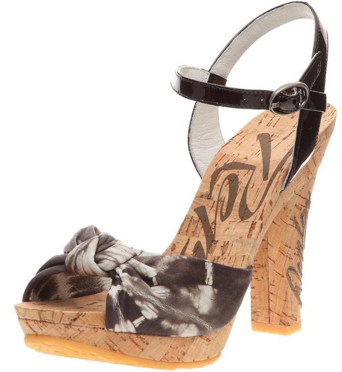 REPLAY дамски обувки