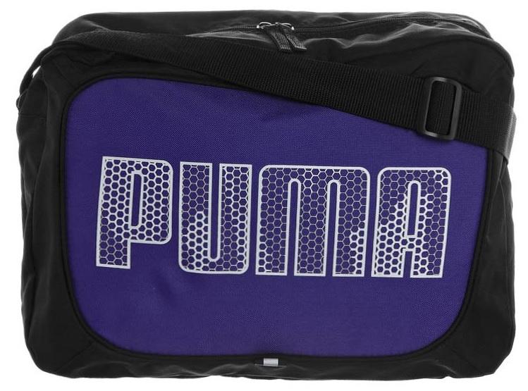 PUMA спортна чанта