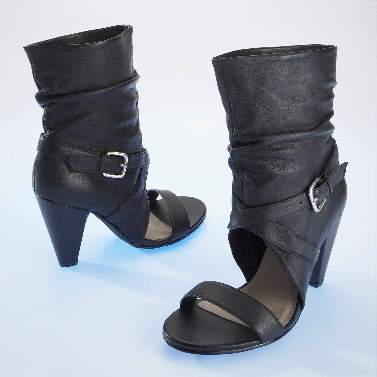 LA REDOUTE дамски обувки