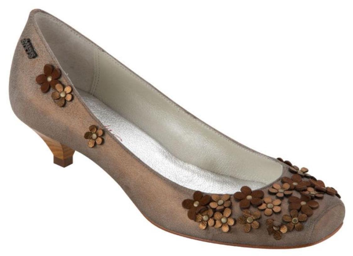 3cc9347d983 MISS SIXTY дамски обувки 0702-187 | Маратонки Пума | Маратонки ...