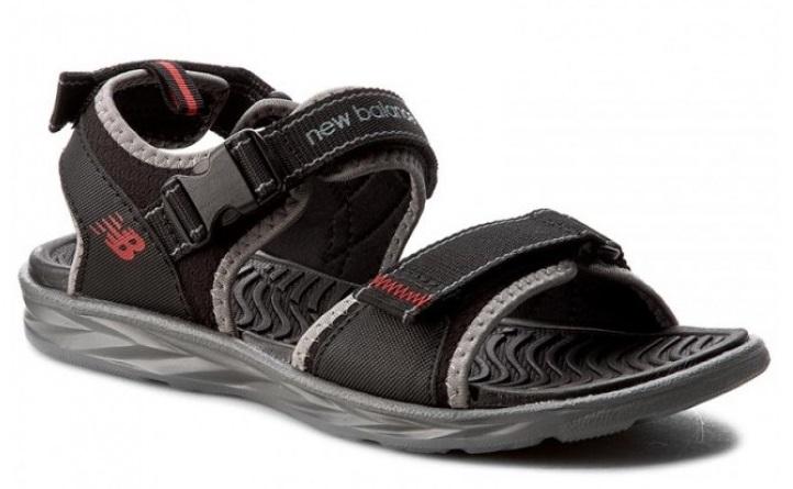 NEW BALANCE мъжки сандали