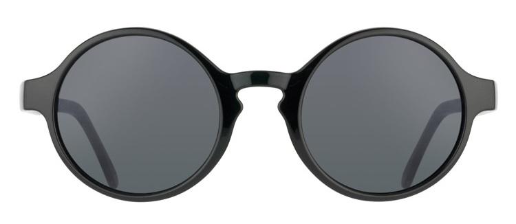 ADIDAS оригинални слънчеви очила