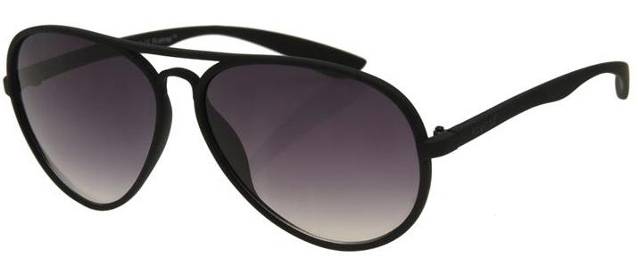 FIRETRAP мъжки слънчеви очила