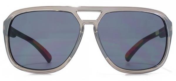 REEBOK мъжки слънчеви очила
