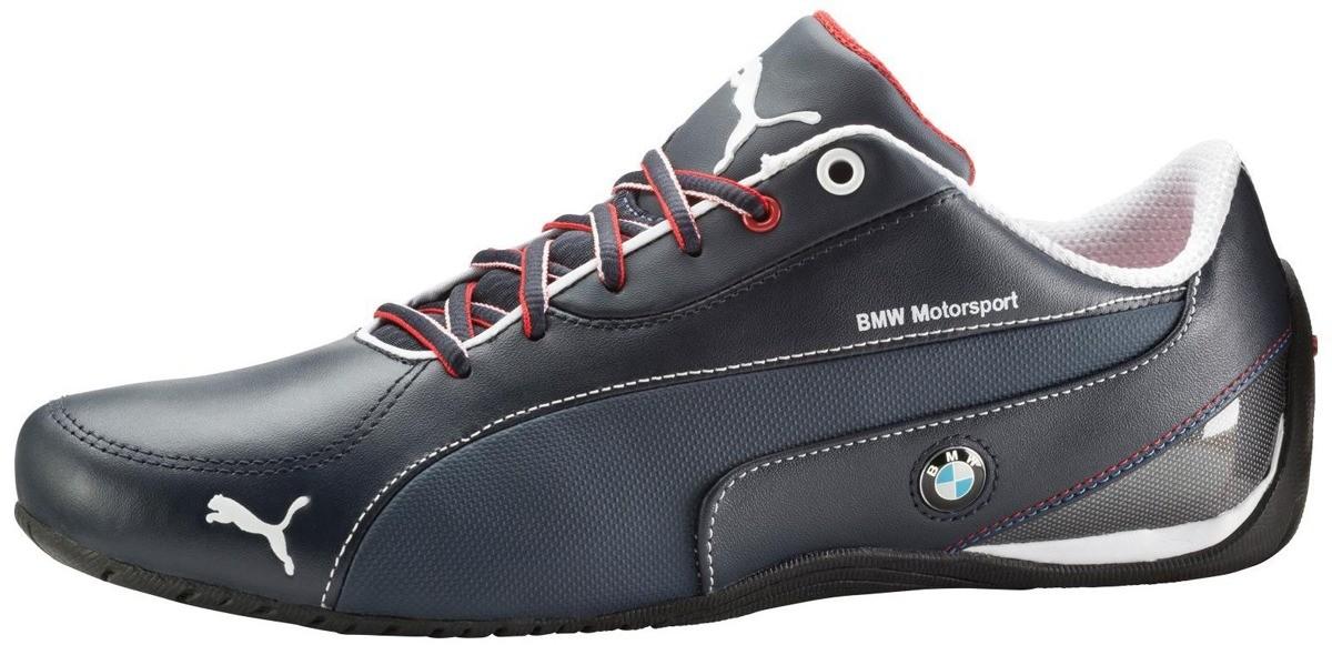 PUMA BMW мъжки маратонки