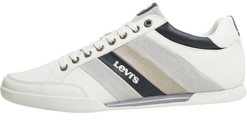 LEVIL'S TR мъжки маратонки
